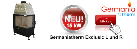 Germaniatherm Exclusiv